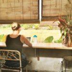 Geständnis einer Digitalen Nomadin: Carina, wie lebst Du eigentlich nun?